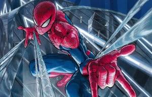 4609465-amazing_spider-man_renew_your_vows_4_yusuke_murata_manga_variant