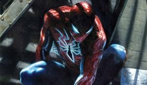 Amazing-Spiderman_VAR